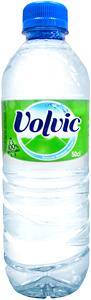 ボルビック volvic