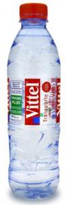 ヴィッテル Vittel