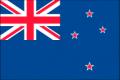 ニュージーランドのミネラルウォーター炭酸水