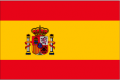 スペインのミネラルウォーター炭酸水