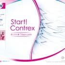 contorex_official