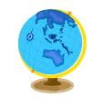 採水国別、世界のミネラルウォーター・炭酸水