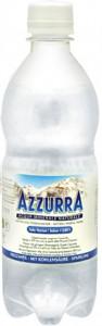 アズーラ AZZURRA