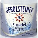 ゲロルシュタイナー GEROLSTEINER