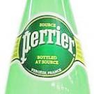 ペリエ Perrier