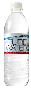 ピュアウォーター purewater