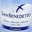 サンベネデット/SAN BENEDETTO