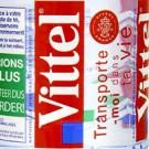 ヴィッテル/Vittel