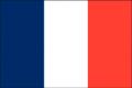 フランスのミネラルウォーター炭酸水