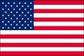 アメリカのミネラルウォーター炭酸水